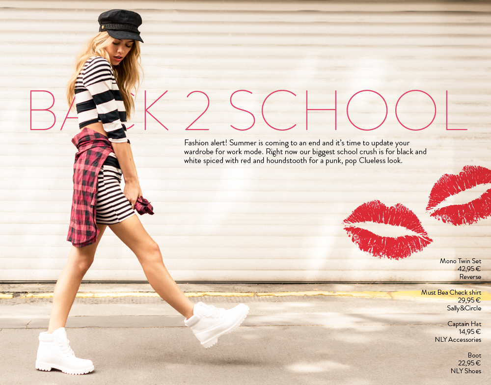 Back2schoolNelly.com