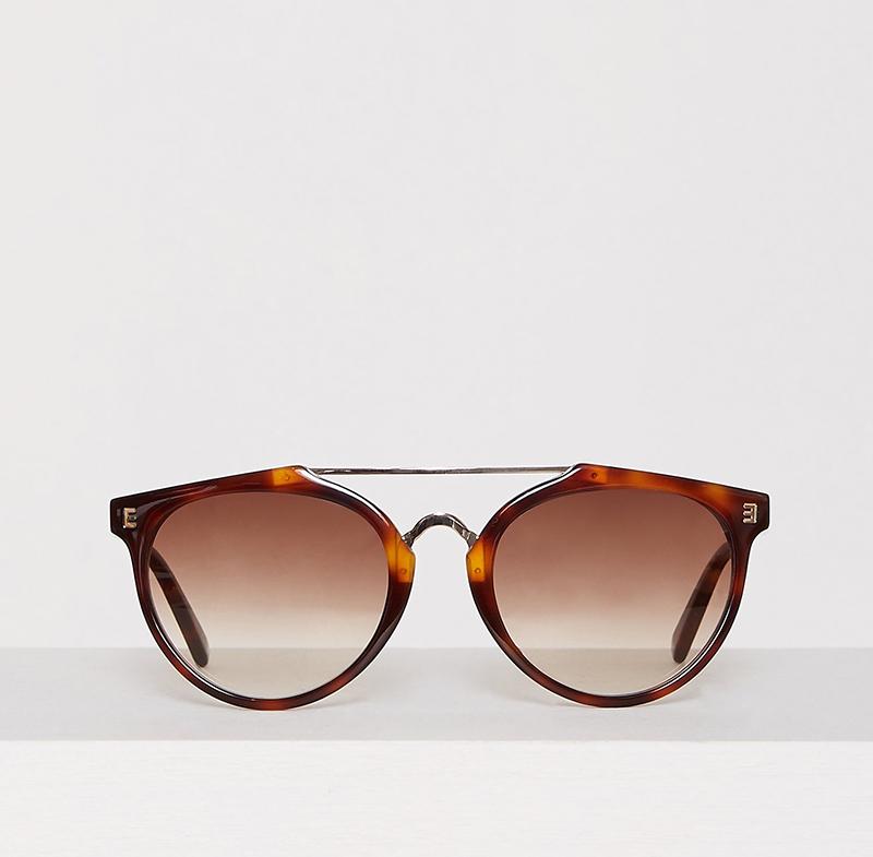 Interview: EoE Glasses