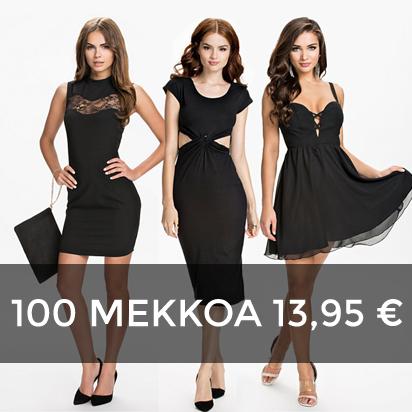 http://clk.tradedoubler.com/click?p(110157)a(1641695)g(17905396)url(http://nelly.com/fi/100-dresses-campaign-2138/)