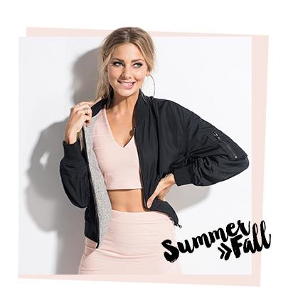 Summertofall