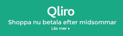 Qliro