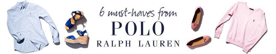RL Polo kampanj