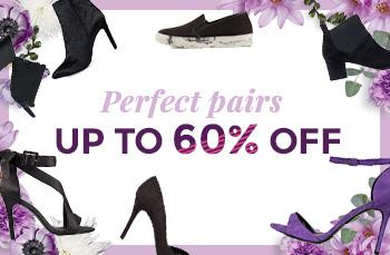 shoes 60