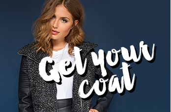 getyourcoat_campaign