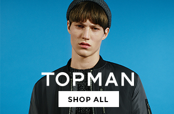 category - topman