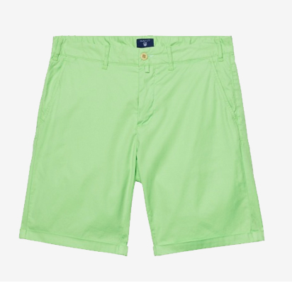 SHORTS FROM 199 kr