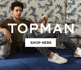 Topman at nlyman.com