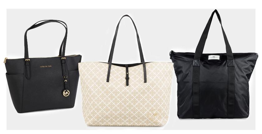 That-bag
